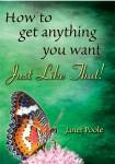 Author: Janet Poole