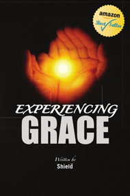 Experiencing_Grace