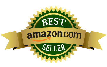 amazon_best_seller_green