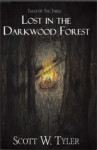 lost-in-the-darkwood