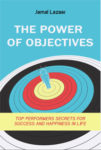 power-objectives
